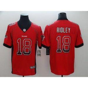 Other - Atlanta Falcons Calvin Ridley Jersey